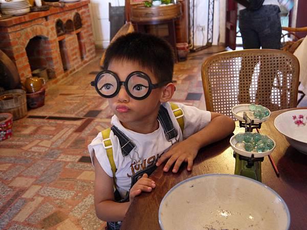 造型眼鏡.JPG