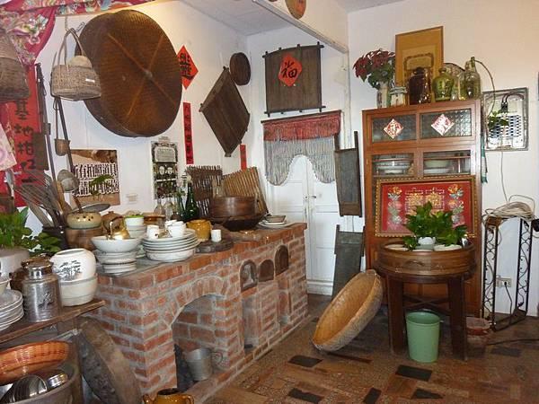 古早廚房.JPG