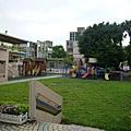 南海實驗幼稚園前院.JPG