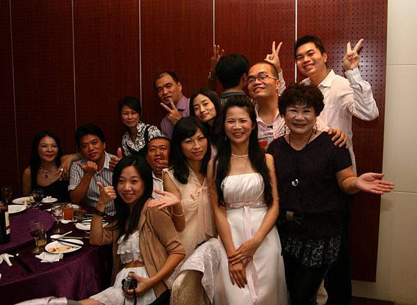 婚宴c哈2.jpg