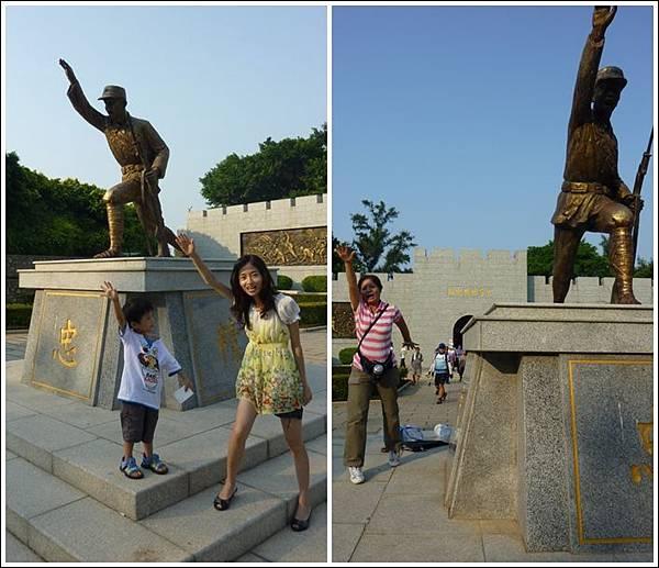 戰史館前銅像.jpg