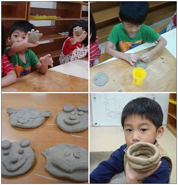 陶土區:捏陶、置物皿.jpg