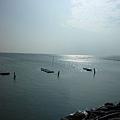 七股瀉湖.JPG