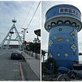 布新橋與布袋漁市.jpg