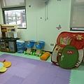 玩具遊戲屋5
