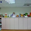 玩具遊戲屋3