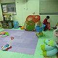 玩具遊戲屋6