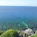 珊瑚裙礁2