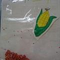 小禎爸爸的「種子書」2