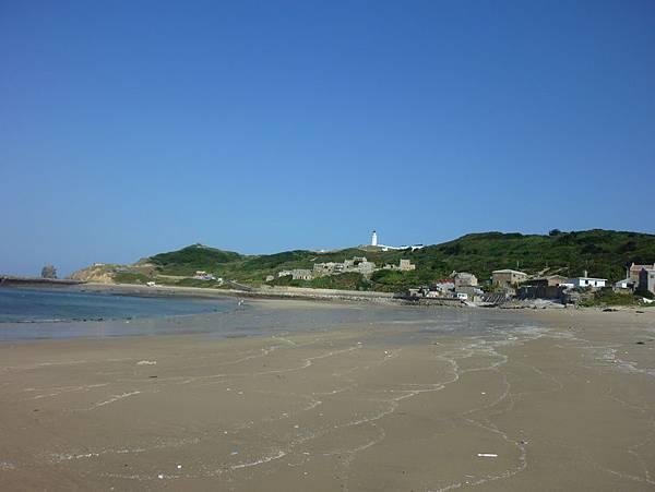 福正沙灘2