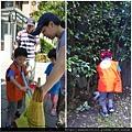 世界清潔日2