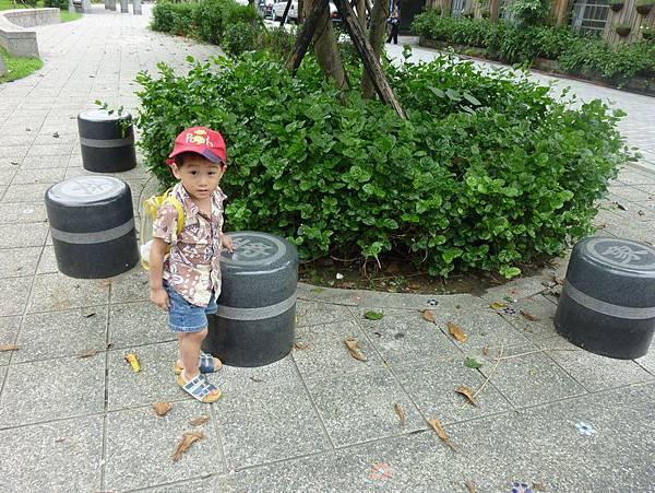 保德公園2