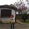 橫山采風館2