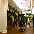 KIO服飾店3