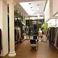 KIO服飾店2