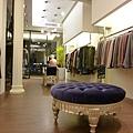 KIO服飾店4