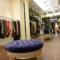 KIO服飾店8