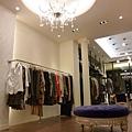 KIO服飾店6