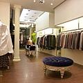 服飾展示4