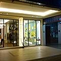 KIO服飾精品店4