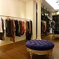 KIO服飾店7