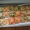 做披薩3.jpg