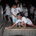 小蠟燭燈12.jpg