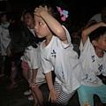 營火晚會跳舞2.jpg