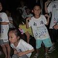 營火晚會跳舞3.jpg