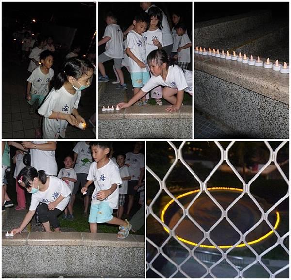 小蠟燭燈2.jpg