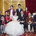 健倫如君-儀式(62)