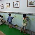 水彩彩繪牆2.JPG