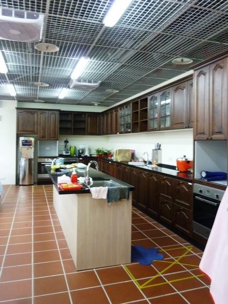 親子廚房2.JPG