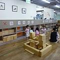 積木建構區3.JPG