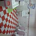 北投親子館廁所2.JPG