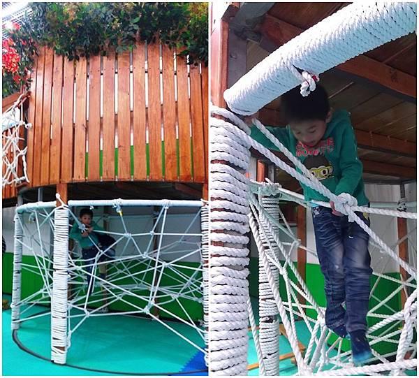 爬樹屋2.jpg