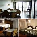 Morimar Resort Hotel.jpg