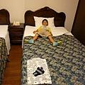 莫里馬爾度假酒店房間.JPG