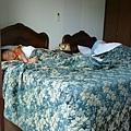 莫里馬爾度假酒店房間2.JPG