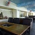 莫里馬爾度假酒店餐廳4.JPG