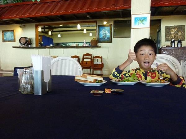 莫里馬爾度假酒店餐廳5.JPG