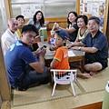 岸本食堂 (2).JPG