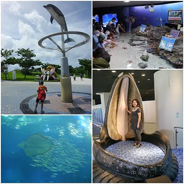 沖繩水族館2.JPG