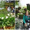 上海庭園2.jpg