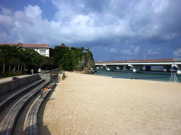 波上宮沙灘3.JPG