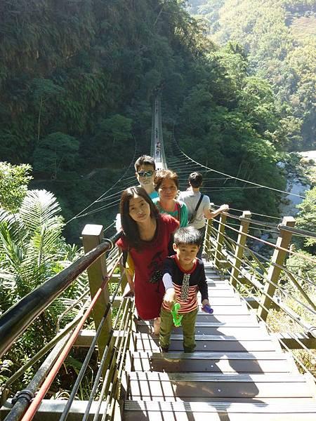 梯子吊橋2.JPG