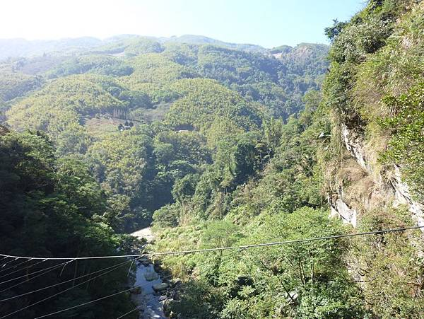 天梯風景區7.JPG