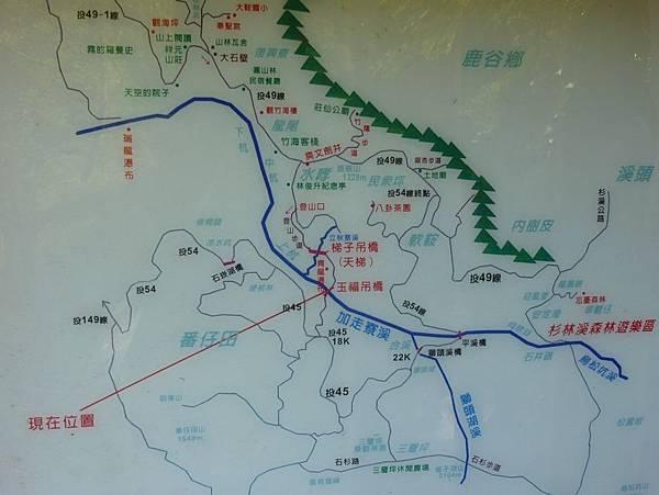 天梯地圖.JPG