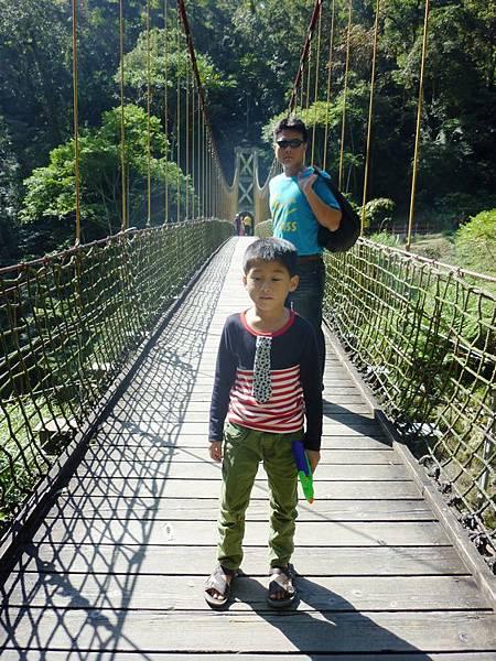 玉福吊橋2.JPG