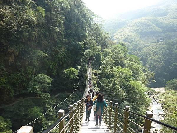 梯子吊橋6.JPG